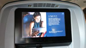 terror at 30 000 feet i can u0027t get the wifi to work u2013 geekwire