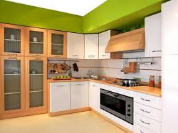 outstanding pictures of kitchens with ikea cabinets my home