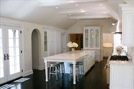 narrow kitchen island narrow kitchen islands narrow kitchen island table home ideas