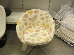 comfy chair for 1 year old in search of a chair ralphie s portal