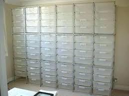 ikea garage storage systems ikea storage systems theentertainmentworld us
