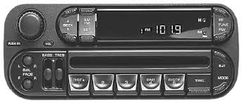 jeep grand sound system jeep grand wj factory audio systems