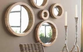 mirror designs home design blog mirror