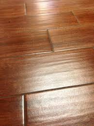 bathroom tile flooring that looks like wood white wood tile wood
