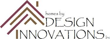 home and design show edmonton welcome to design innovations inc