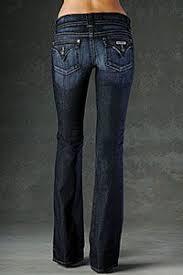 hudson jeans black friday hudson jeans women u0027s nico mid rise super skinny black 30