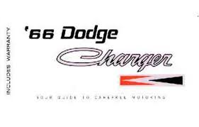 2009 dodge charger owners manual dodge charger parts literature multimedia literature owners