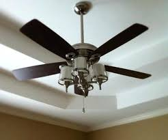 bedroom ceiling fans with lights farmhouse ceiling fan medium size of astounding remodel fans then