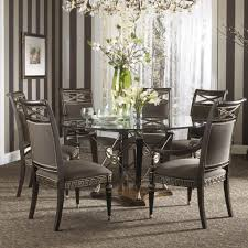 charming decoration 7 pc dining room sets homely design rent to