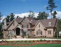 2684 best blueprints images on pinterest architecture house