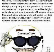 common core memeball eurokeks meme stock exchange