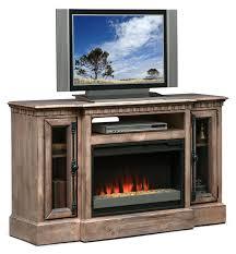 t v stands u0026 media centers value city furniture