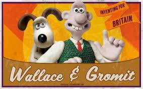 wallace gromit images wallace u0026 gromit wallpaper hd wallpaper