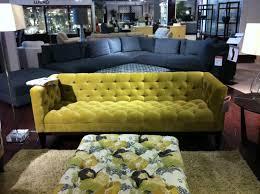 suite revival sofa tour
