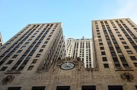 Photo Art Deco Art Deco Architecture U0026 Design Visual Dictionary Chicago