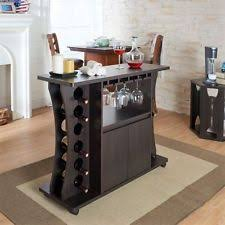 Home Bar Table Home Bar Tables Ebay