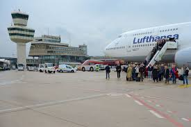 bureau lufthansa lufthansa airlines offering more than 700 000 additional