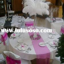 Wedding Table Linens Table Linens Table Runners Home Decoration Ideas