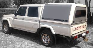 toyota cab land cruiser toyota land cruiser cab canopies specs and product photos