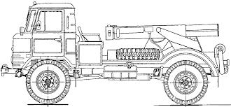 gaz 66 the blueprints com blueprints u003e trucks u003e gaz u003e gaz 66 bm 21 grad