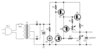 wiring diagram kelistrikan motor 28 images bahas kelistrikan