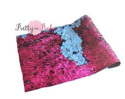 Best Sheet Fabric Sequin Fabric Etsy