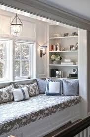 Making A Bay Window Seat - how to build a victorian bay window seat with storage victorian
