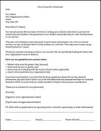 Fundraiser Letter Samples by Examples Of Resumes For A Job Samples Of Resumes Downloadable