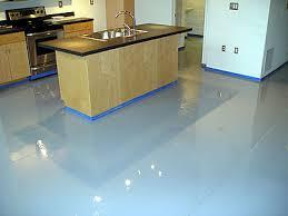 flooring ideas for kitchens fascinating 80 alternative kitchen flooring decorating