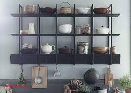 vitrine de cuisine idee decoration vitrine beautiful updated with idee decoration