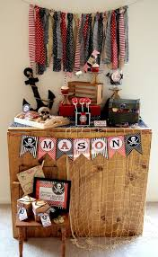 best 25 pirate party supplies ideas on pinterest pirate party
