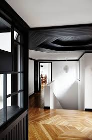 architecture blog interior spaces architectural mouldings and panelling detail