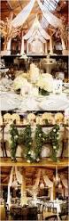 best 25 loft wedding reception ideas on pinterest loft wedding