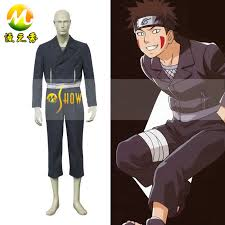 Naruto Halloween Costumes Adults Cosplay Itachi Picture Detailed Picture Naruto
