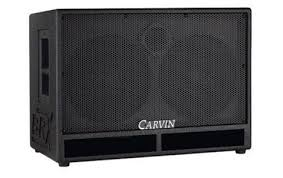 low down sound bass cabinets do fifteen inch speakers have more low end than ten inch speakers