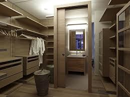 stanza guardaroba foto cabina armadio in legno di rossella cristofaro 364313