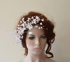 fascinators hair accessories wedding flower hair combs wedding hair accessories bridal hair