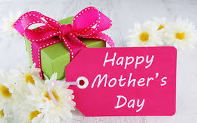 mothers day gifts the best s day gifts to your in india