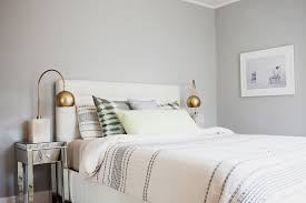 Bright Bedroom Lighting Bright Ideas For Choosing The Right Lighting U2013 Homepolish