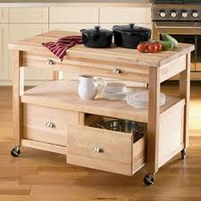 kitchen furniture cheap kitchen islands free shippingcheap with