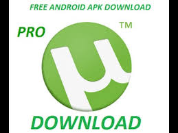 utorrent pro apk how to and install utorrent pro for free android