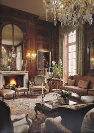 255 best deco de style images on pinterest armchair beautiful