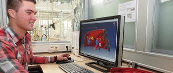 produkt designer technischer produktdesigner berufsausbildung schüler audi ag