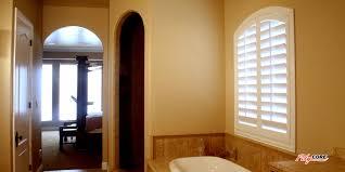 Kitchen And Bathroom Bathroom Kitchen Shutters The Shutter Source