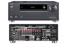 sony home theater receivers before you buy a home theater receiver