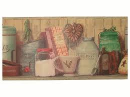 country wallpaper ideas carpetcleaningvirginia com