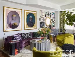beautiful livingroom living rooms decor ideas 35 best living room ideas beautiful living