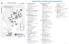 Phoenix Airport Terminal Map Locations U0026 Maps Pvcc