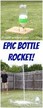best 25 rockets ideas on pinterest rocket craft outer space