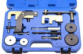 nissan micra zahnriemen k12 renault opel nissan werkzeug zahnriemenwechsel dci k9k f9q g9t g9u